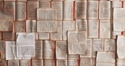 Kitap okutan kitaplar