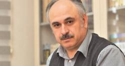İhsan Fazlıoğlu: 'Demokrasi, mütehakkimlerin, suçlarına yığınları ortak etme projesidir'