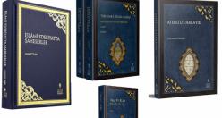 Mutlaka indirilmesi gereken pdf kitaplar