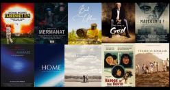 'Yüzler ve Adımlar' belgeselinin yönetmeni Salih Özderya'dan 10 belgesel tavsiyesi