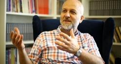 Kemal Sayar'dan modern hayatın insan psikolojisi üzerindeki tahribatına dair 10 tespit