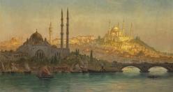 18. yüzyılda kitap sayısı tavan yapmış, hani Osmanlı geriliyordu!