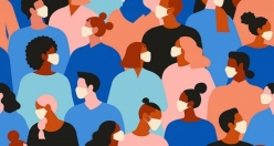 Pandemi sürecinde psikolojimizi nasıl koruyabiliriz? Dr. Bahar Tezcan'dan tavsiyeler