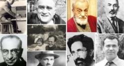 Hangi yazar Türkçeyi güzel kullanıyor?