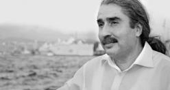 Ali Ural: 'Tufandan önce hiç kimsenin gökteki nehirlerden haberi yoktu'