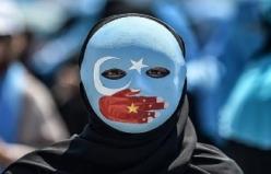 Türkiye'de yaşayan bir Doğu Türkistanlı kızın feryadı...