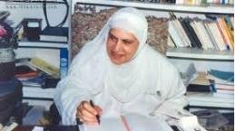 Geçmişten günümüze Müslüman dünyanın kadın yazarları