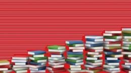 Türkiye'nin okuma kültürü haritası nasıl?