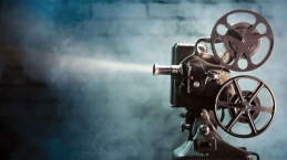 Başlangıçtan bugüne dünya ve Türk sinemasının tarihi