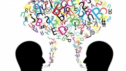 Kaliteli ve şiddetsiz bir iletişim için pratik öneriler