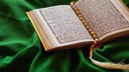 Kur'an-ı Kerim'de ismi geçen peygamberlerin kabirleri nerededir?