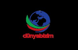 TDV KAGEM yeni dönem dil semineri kayıtları başladı