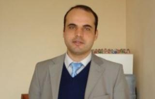 Mustafa Celep neyle mücadele ediyor?