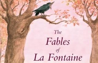 Kılavuzumuz La Fonten ama sonuç fena!