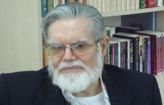 Mehmet Serhan Tayşi Pendik'te