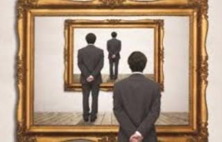 Sanatçıyı kötü ruhlar mı yönlendirir?