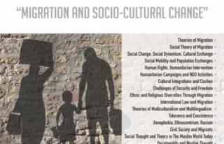 Göç ve Sosyo-Kültürel Değişim