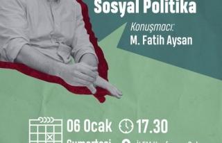 Algılarla Gerçekler Arasında Günümüz Türkiye'sinde...