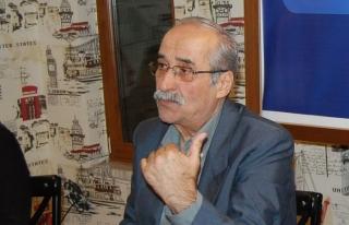 Hasan Basri Bilgin Abdülhamid Han'ı anlattı