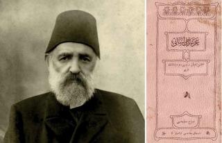 Sadrazamdan Ezber Bozan Bir Dil Bilgisi Kitabı: Gazeteci...