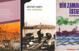 Hüseyin Emin Öztürk ile Edebiyatçıların Dünyasındaki...