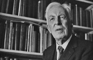 Nasıl Yazmak Gerekir: Ünlü Tarihçi Arnold J. Toynbee'den...