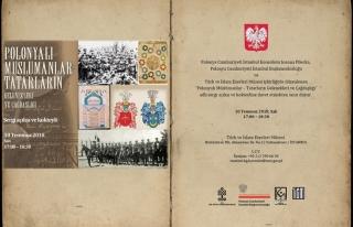 Polonyalı Müslümanlar & Tatarların Gelenekleri...