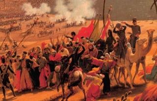 İbn Haldun'un Kendi Dilinden Hayatı ve Hatıraları