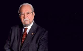 Halil İnalcık'ın büyük keşfi: Arvanid defterleri