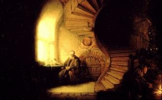 11 sufiden tevekkülün izahı