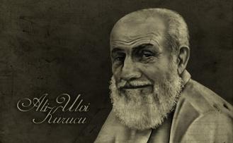 Ali Ulvi Kurucu'nun Hatıralar'ı neden önemli?
