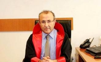 Savcı Mehmet Selim Kiraz'ın acısı hep taze