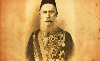 Müslüman, Osmanlı, modern: Ahmet Cevdet Paşa