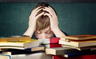 Eğitim sistemi ya da kurbanlık seçimi