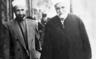 Eserleriyle, talebeleriyle öncü bir âlim: Zahid el Kevserî