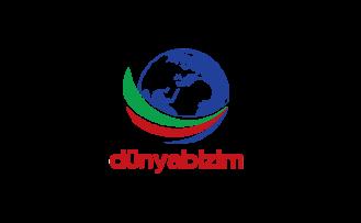 Hattat, musikişinas ve hafız: Kemal Batanay