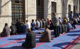 Modern Müslümanların açmazı: Kamusal maneviyat