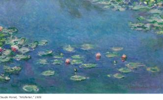 Chicago Sanat Enstitüsü binlerce resmi ücretsiz dijital paylaşıma açtı