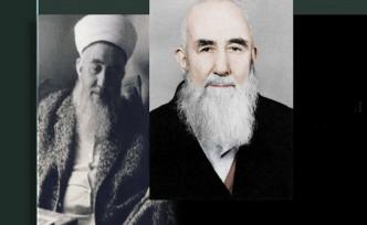Görünmeyen bir üniversite: Mehmed Zahid Kotku Efendi