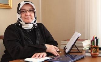 Nazife Şişman ile 'dijital çağda Müslüman kalmak' üzerine konuştuk