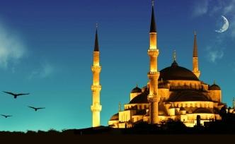 Ramazan'da hangi kitabı okumalı?