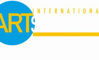 """""""7. Uluslararası Sanat Sempozyumu"""""""