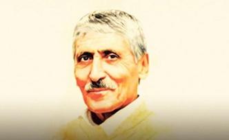 Türk müziği modernleşirken Abdurrahim Karakoç'un katkısı
