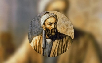 Büyük İslam âlimi El-Biruni kimdir?