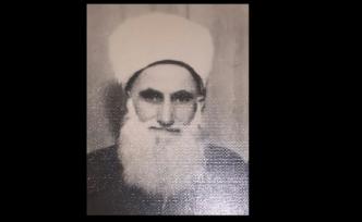 Mustafa Saraç Hocaefendinin hayatını oğlu Osman Saraç anlatıyor