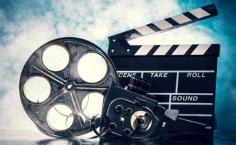Yaz akşamlarında ailece izlenecek filmler