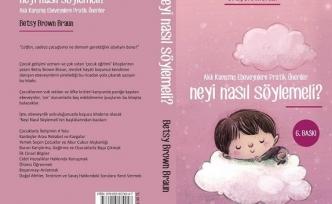 Tara Kitap'tan: Zorlayıcı süreçlerde çocuklara neyi, nasıl söylemeli?