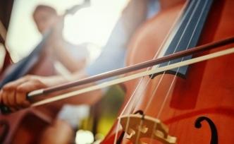 49. İstanbul Müzik Festivali Haziran'da