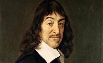 Modern filozifinin babası: René Descartes