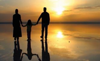 """Kur'an ve sünnetten yola çıkan: """"Ailemin Sohbet Günlüğü"""""""